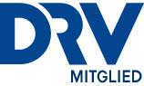 drv logo