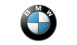 BMW Motorcycle Rentals