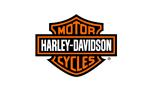 Harley Davidson Motorcycle Rentals