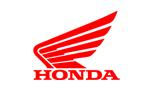 Honda Motorcycle Rentals