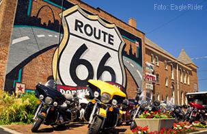 Motorcycle Rentals In The Us Eaglerider Harley