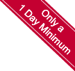 One Day Minimum