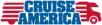 Moturis Logo