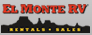Motorhome Rentalcompany El Monte