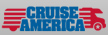 Motorhome Rentalcompany Cruise America