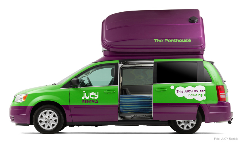 Editors Review. Jucy New Zealand is an icon in the land of the long white cloud. From small beginnings, Jucy is now a major force for campervan hire across New Zealand and Australia and is .