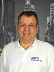 Frank Zahn