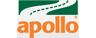 Motorhome rental company Apollo RV