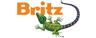 Motorhome rental company Britz